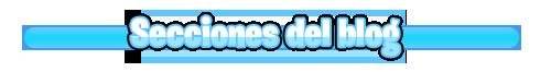 secciones-del-blog